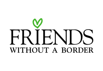 frends-1