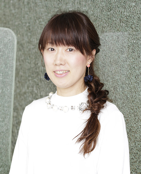 staff_sawai