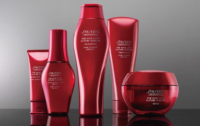 shiseido02